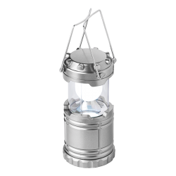 Retractable Camping Lamp